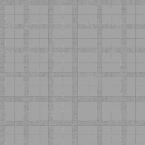 浴室地砖贴图-40068