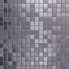 马赛克墙砖贴图-32534