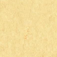 黄色墙纸贴图-34076