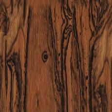 木纹贴图-34259