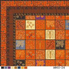 地毯贴图-35343