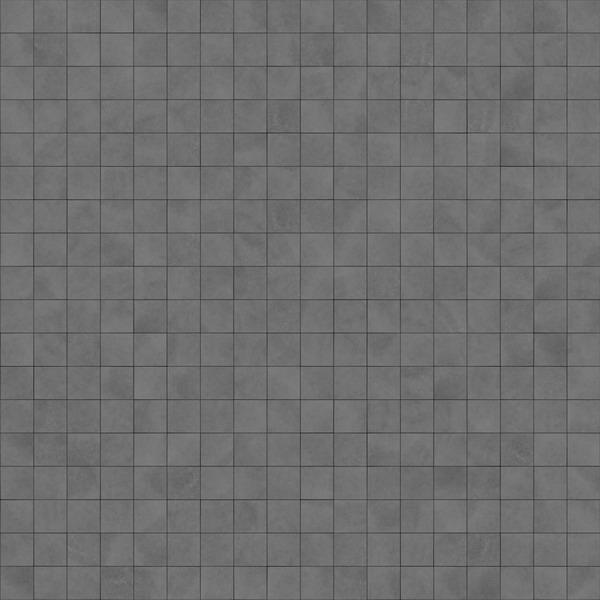 灰色格子墙砖贴图-32166