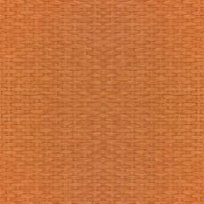 木纹贴图-34133