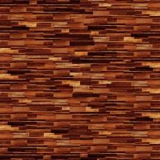 木地板贴图-34152