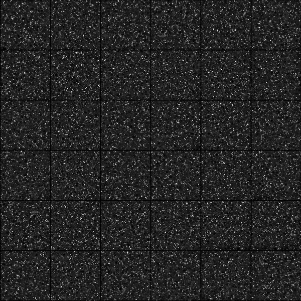 黑色墻磚貼圖-400753dmax材質