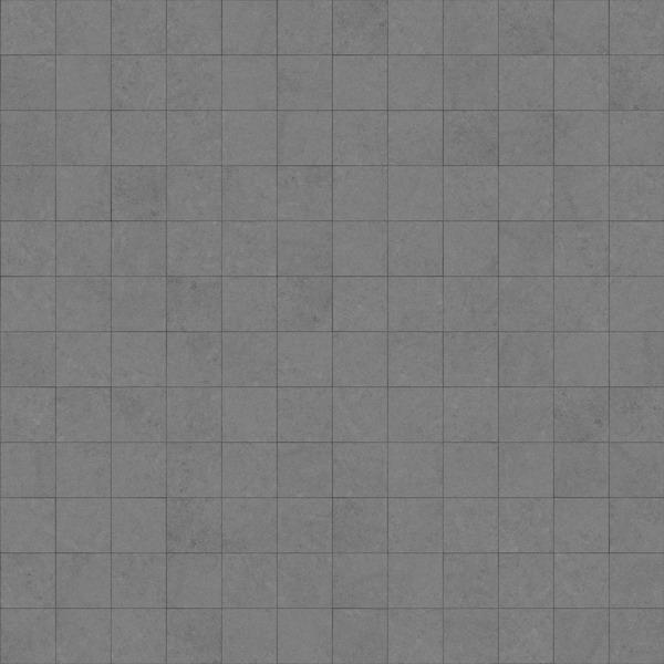 简单家居瓷砖贴图-40021