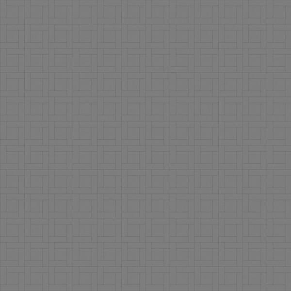 简单瓷砖贴图-400483dmax材质