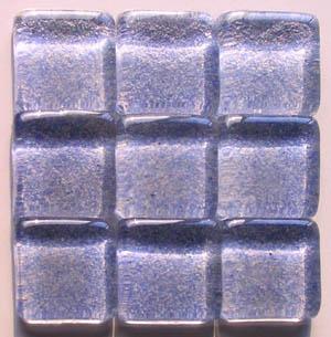 简单居家瓷砖贴图-398773dmax材质