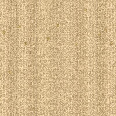 地毯贴图-353553dmax材质