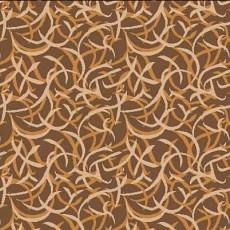地毯贴图-35288