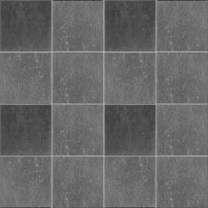 灰色墙砖贴图-32520