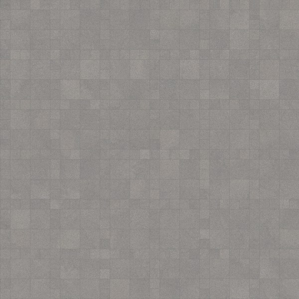浴室地磚貼圖-400643dmax材質