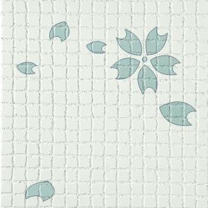 居家簡單瓷磚貼圖-39883