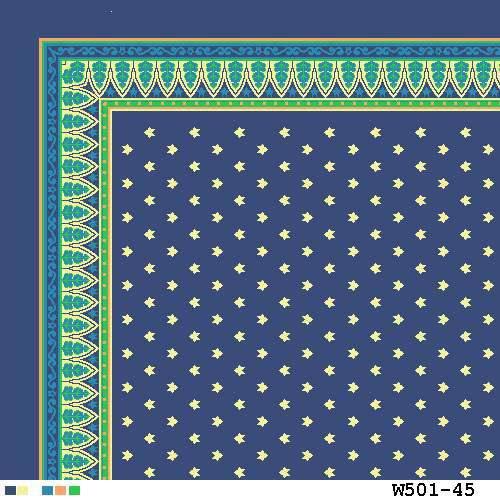 地毯贴图-352913dmax材质