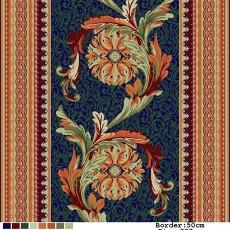 地毯贴图-35297