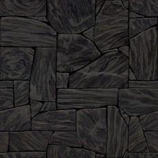 木纹贴图-34182
