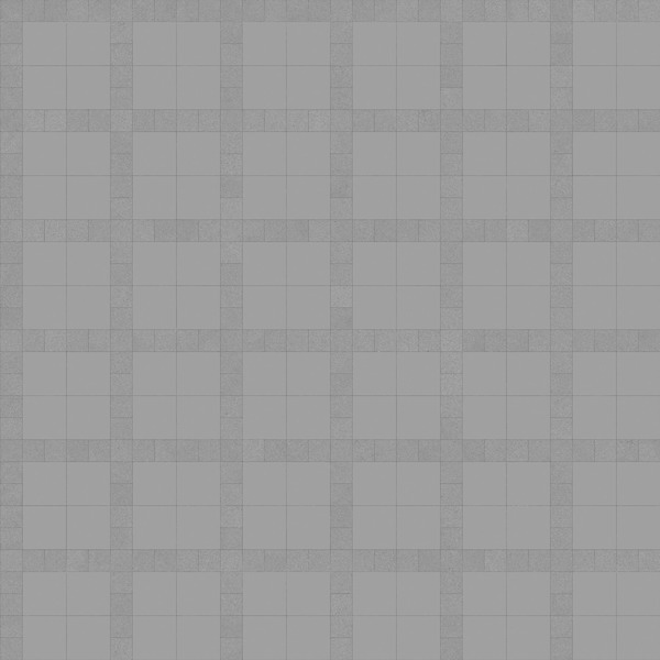 浴室地砖贴图-400693dmax材质