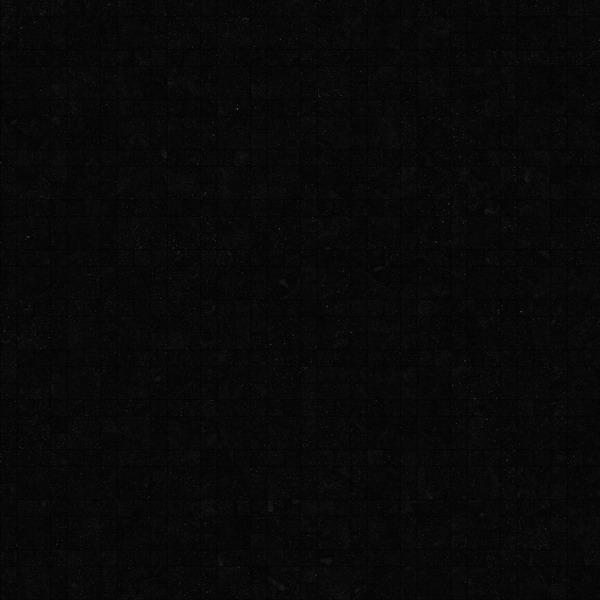 黑布纹素材贴图-400573dmax材质