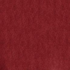 红色墙纸贴图-34068
