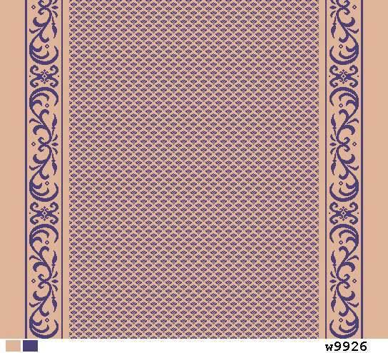地毯贴图-352983dmax材质