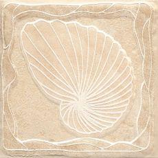 砂岩贴图-39486