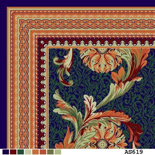 地毯贴图-353273dmax材质
