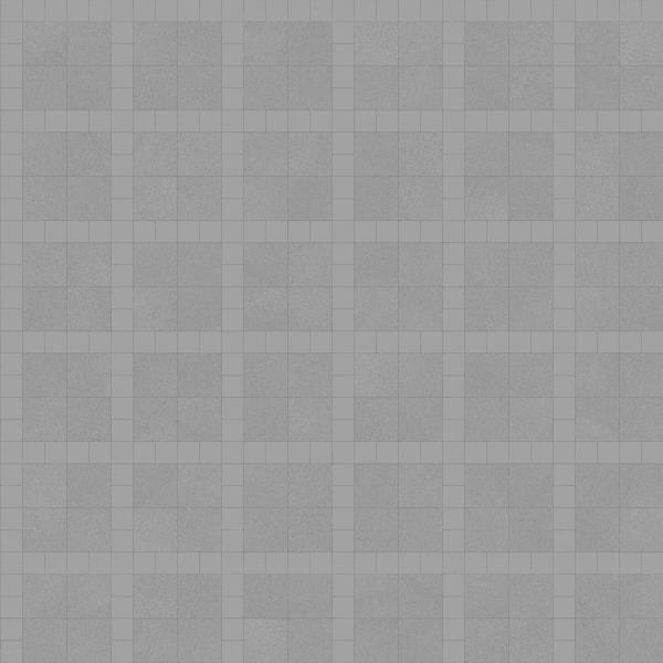 浴室地砖贴图-400663dmax材质