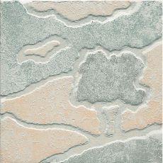 砂岩贴图-39496