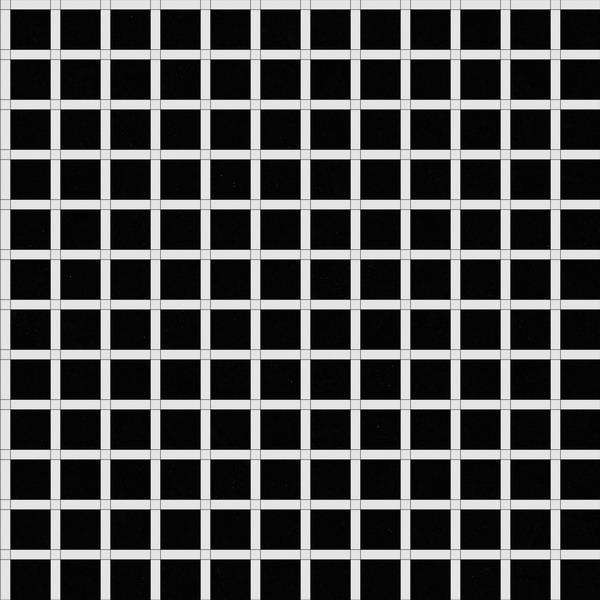 简单瓷砖贴图-400533dmax材质