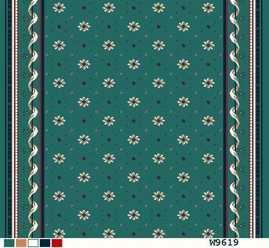地毯贴图-352833dmax材质