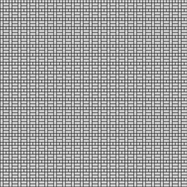 简单瓷砖贴图-400313dmax材质