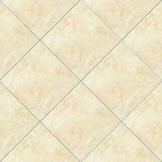 黄色墙砖贴图-32497
