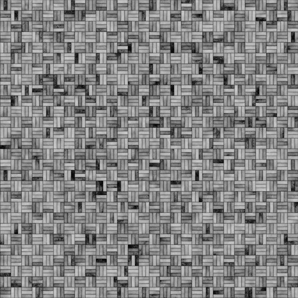 個性灰色墻磚貼圖-32108