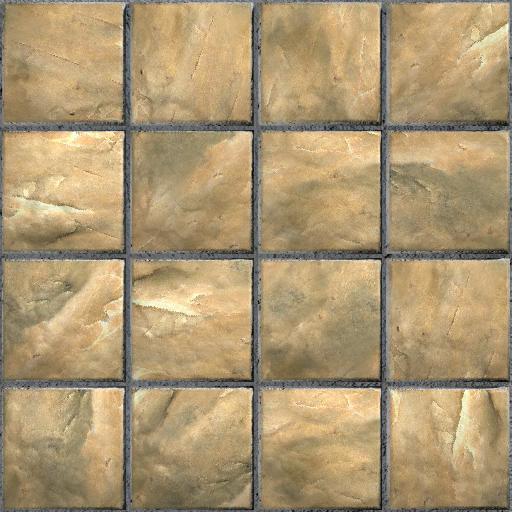 灰色浴室墻磚貼圖-39785
