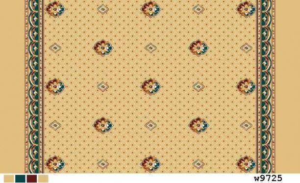地毯贴图-352823dmax材质