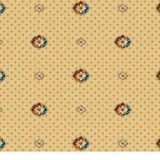地毯貼圖-35282
