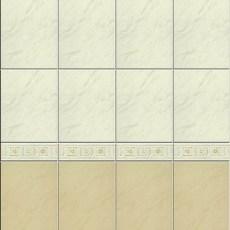 黄色墙砖贴图-32463