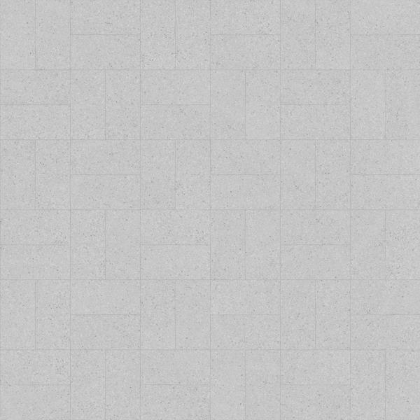 灰色墙砖贴图-32086