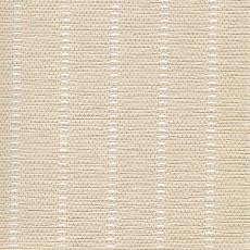 地毯贴图-35356