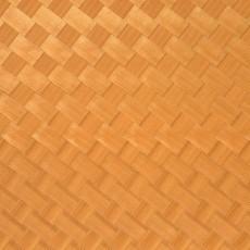 编织贴图-34667