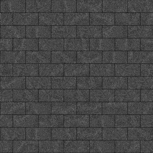 簡單家居瓷磚-40004