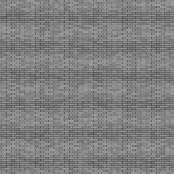 灰色墙砖贴图-32243