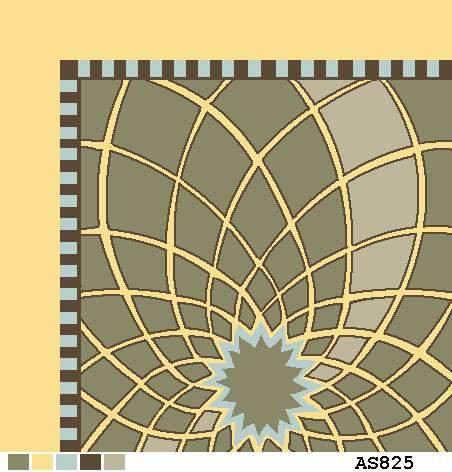 地毯贴图-353253dmax材质