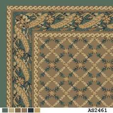 地毯贴图-35316