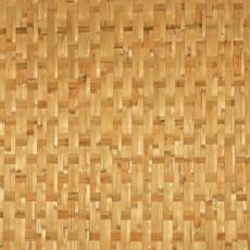 编织贴图-34662