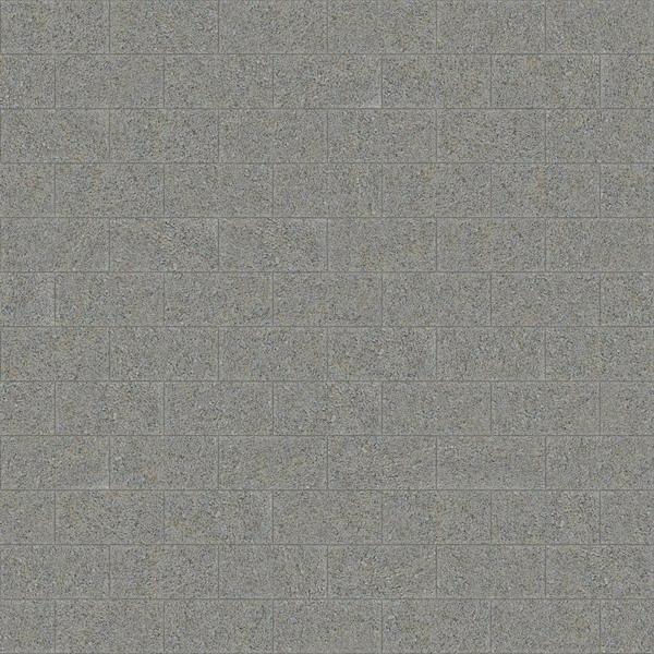简单家居瓷砖-40007
