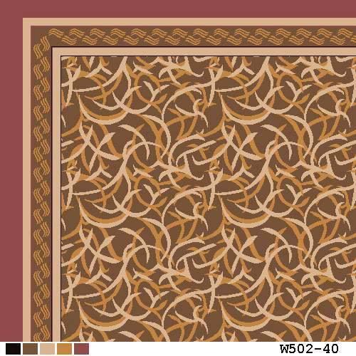地毯贴图-352893dmax材质