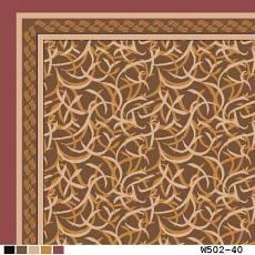地毯贴图-35289