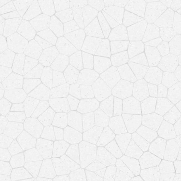 白色墻磚貼圖-40074