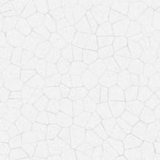 白色墙砖贴图-40074